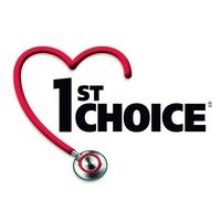 1stchoice-logo