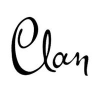clan-logo