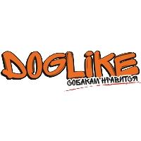 doglike-logo