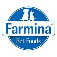 farmina-logo