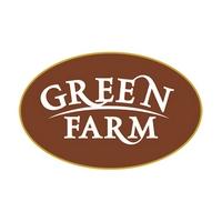 greenfarm-logo