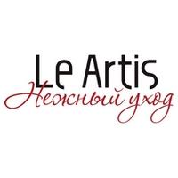 leartis-logo