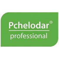 pchelodar-logo
