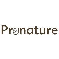 pronature-logo