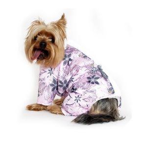 одежда для собак - иконка