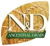 N&D Ancestral Grain консервы для собак