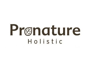 Pronature Holistic Grain Free для собак
