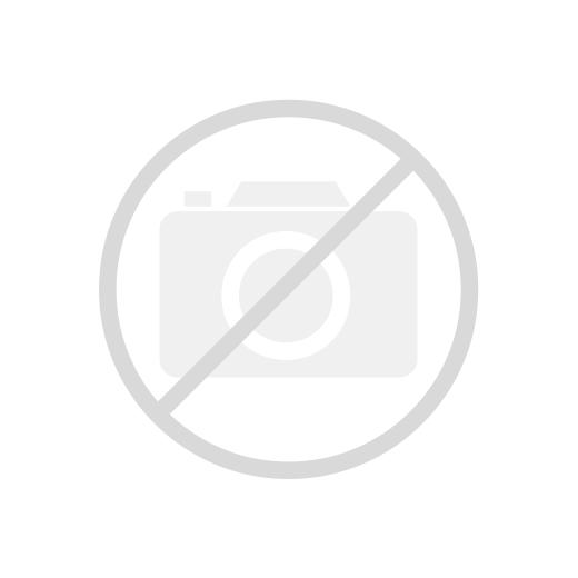 Консервы Farmina Vet Life Cat Renal 85 г для кошек: купить в интернет-магазине Korm.shop.by